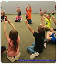 Instrument learning game: There was an old pirate who swallowed some instruments Music For Toddlers, Music Lessons For Kids, Music Lesson Plans, Kindergarten Music Lessons, Preschool Music Activities, Music Education Activities, Movement Activities, Physical Education, Health Education