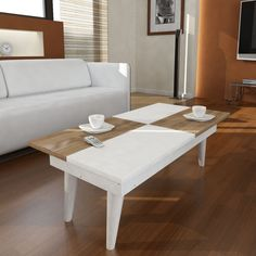 Salonları Geniş Gösterecek Olan Orta Sehpa Modelleri - http://kektariflerim.net/tanitim/salonlari-genis-gosterecek-olan-orta-sehpa-modelleri.htm