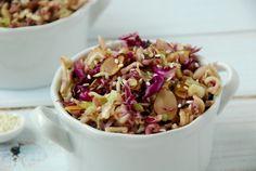 Amazin' Asian Ramen Salad
