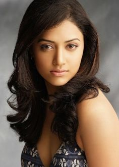 awesome Indian Hair Cutting Styles Ideas