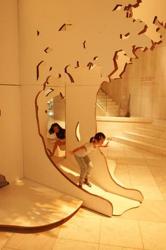 THEARTISTANDHISMODEL » Ko no mo to by Mikiko Endo