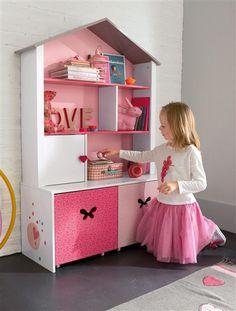 fr hjahr sommer 2015 kinderzimmerideen on pinterest. Black Bedroom Furniture Sets. Home Design Ideas