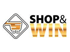 Shop&Win este un card Business Marstercard de reduceri si beneficii, care te ajuta sa economisesti si sa castigi bani in acelasi timp, cheltuindu-i. Te bucuri de preturi reduse la brandurile preferate si poti face bani din recomandari. Symbols, Letters, Shopping, Letter, Lettering, Glyphs, Calligraphy, Icons