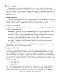 Child Care Worker Cover Letter Sample  Child Care Worker Cover