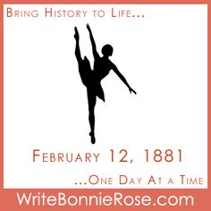 Timeline Worksheet: February Anna Pavlova is born. Will we each heed the call God has placed on our hearts? That is the question faced in today's short story. Homeschool Curriculum, Homeschooling, Anna Pavlova, Short Stories For Kids, Handwriting Worksheets, February 12, Petersburg Russia, Writing Tips, Timeline