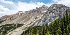 5 Incredible Hikes in Colorado's San Juan Mountains - Outdoor Project #GETOUTSIDE
