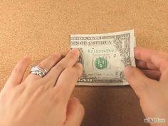 Make a Dollar Bill Bow Tie Step 1 Version 3.jpg