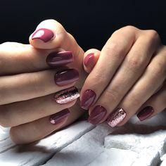 Какое фото нравится больше? 1,2? Repost @mariya_arr_nails ・・・ #luxio #luxiogel #luxiogel_chelyabinsk #manicure #swarovski #chelyabinsk #nail #nails #nailart #naildesign #ногти #ногтидизайн #ногтидизайн #маникюр #маникюрчелябинск #гельлак #гельлакчелябинск #идеальныеблики #идеальныйманикюр #идеальноепокрытие #комбиманикюр #подкутикулу #красивыеногти #красивыйманикюр #челябинск #ногтепилка #ялюблюсвоюработу #аппаратныйманикюр