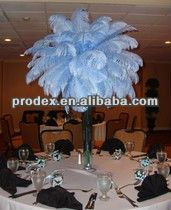 New Product Party Decoration Ostrich Feather - Buy Bulk Ostrich Feathers,Cheap Ostrich Feathers,Party Ostrich Feathers For Sale Product on A...
