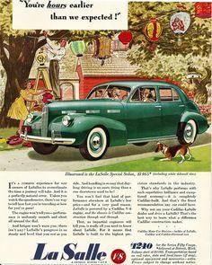 1940 LaSalle Ad-05