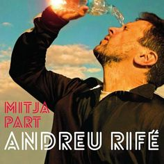 MAIG-2014. Andreu Rifé. Mitja part. CD CAT 07 RIF http://www.youtube.com/watch?v=cTRqCAp9Ht0