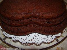 Blat umed – Flori's Kitchen Tiramisu, Ethnic Recipes, Desserts, Cakes, Tailgate Desserts, Deserts, Cake Makers, Kuchen, Postres