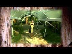 #039 - Momento Naftalina 4 - Casamento Surpresa - EMVB - Emerson Martins Video Blog 2012