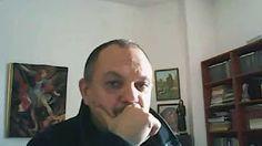 fra benigno esorcista - YouTube