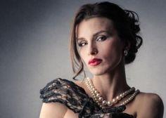Vampir-Lifting – der Beauty-Trend für Gesicht, Hals & Dekolleté ! in Berlin - Neukölln   eBay Kleinanzeigen