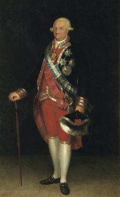 67 Best Francisco De Goya Ideas Taide Muotokuvamaalaus 1700 Luku