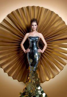 Marelisa Gibson - Miss Venezuela Universe 2010 / www.hectorjoaquin.com | Héctor Joaquín / hectorjoaquin.blogspot.com/