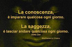http://www.ilgiardinodeilibri.it/libri/__il_vero_zen.php?pn=4319