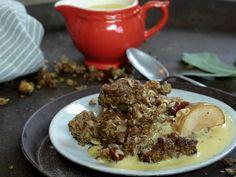 Paier og terter Tapas, Meat, Food, Essen, Meals, Yemek, Eten