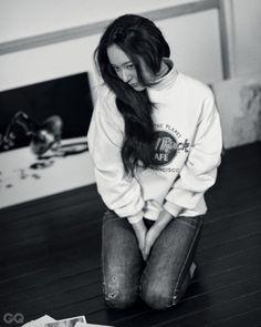 2-25_krystal_jung_1.jpg (635×794)