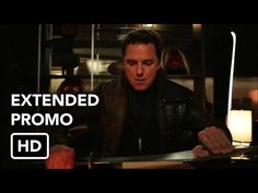 "Arrow 3x12 Extended Promo ""Uprising"" (HD) - YouTube"