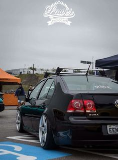 Jetta A4, Volkswagen Golf Mk2, Tuner Cars, Water Cooling, Automobile, Vehicles, Dragon Ball, Derby, Polo