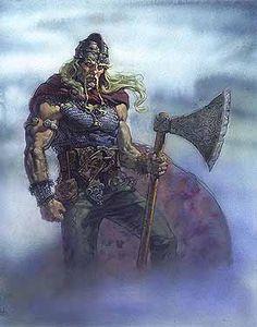 Os vikings começaram a incursar e colonizar ao longo da parte nordeste de Mar Báltico nos séculos VI e VII. No final do século VIII, os suecos faziam longas incursões descendo os rios da moderna Rússia e estabeleceram fortes ao longo do caminho para a defesa. No século IX eles controlavam Kiev e em 907 uma força de dois mil navios e oitenta mil homens atacou Constantinopla. Eles saíram de lá com um favorável acordo comercial do imperador bizantino.