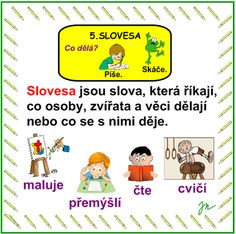 Language, Activities, Education, School, Literatura, Languages, Onderwijs, Learning, Language Arts