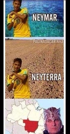 Porque a zuera never ends Camp Buddy, Lol So True, Have A Laugh, Wtf Funny, Really Funny, Funny Moments, Best Memes, Funny Photos, Haha
