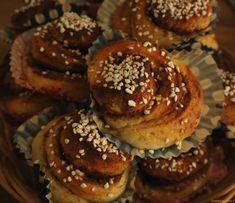 Muffin, Breakfast, Food, Milkshakes, Mat, Smoothies, Morning Coffee, Smoothie, Essen