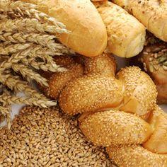 ::DICAS DE NUTRIÇÃO:: Agora é a vez de conhecer melhor os alimentos com fibras. E a nutricionista Melina Aniquini vai esclarecer todas as dúvidas:  http://www.gruponaturaldaterra.com.br/index.php/dicas-de-nutricao-tudo-sobre-fibras/