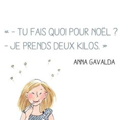Noël French Phrases, French Words, French Quotes, Best Quotes, Funny Quotes, Funny Phrases, Words Quotes, Sentences, Make Me Smile