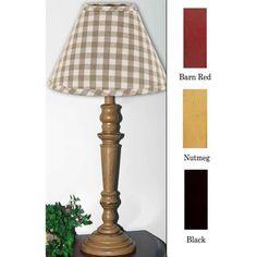 Iron Lantern Lamp | Primitive Farmhouse | Pinterest | Lantern Lamp, Iron  And Primitives