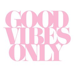 Silhouette Design Store - View Design #227007: good vibes only