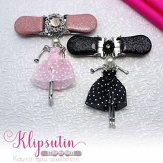 Klipsutin @klipsutin - Ihana Klipsutin Molly ❤️ #klipsutin #kaunisapuasusteisiin #molly #nukke #finnishdesign # kotimaistakäsityötä # käsintehty #koru #lahjavinkki # # # Personalized Items, Jewelry, Jewellery Making, Jewels, Jewlery, Jewerly, Jewelery, Jewel, Fine Jewelry