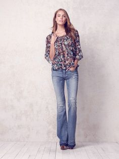 403 Best Funwear And Clothes I Need Images On Pinterest