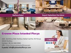 istanbul otels with free airport shuttle