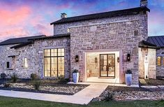 Hill Country Homes, Ranch, Home And Family, Exterior, Mansions, House Styles, Nice, Building, Boots