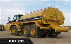 (254) 662-4911 - HOLT CAT Waco - Waco CAT Caterpillar skid steer loaders slope boards, Waco CAT Caterpillar backhoe telehandlers, Waco CAT Caterpillar bulldozer, water tankers trucks, track loaders, graders, feller bunchers, CAT lube service maintenance,