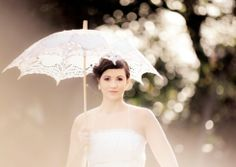 #Vintage Lane #Bridal #Fashion Shoot, The Pickerings Country House Hotel. #Wedding