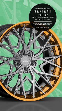Кованые диски VARIANT TWT-3P - Купить с доставкой в магазине RaenWheels.ru #диски #колеса #тюнинг #автотюнинг #шины #кованыедиски #купитьдиски #тюнингдизайн #дизайнавто #wheels #rims #forgedwheels #customwheels #offset #fitment #tunedcars #wheelsdesign #forged #pieceforged #luxurycars #luxurywheels #wheelsforsale #raenwheels #variantwheels #deepdishwheels #lipwheels #stance #stanced #tuned #bagged #carporn #cars Rims And Tires, Rims For Cars, Rose Gold Paper, Forged Wheels, Car Mods, Audi Q3, Car Wheels, Car Wallpapers, Alloy Wheel