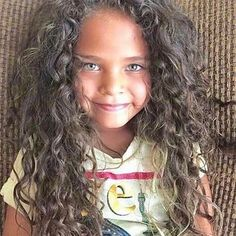 best easy hairstyles for kids concept-Finest Easy Hairstyles for Kids Architecture Cute Mixed Babies, Cute Babies, Pretty Eyes, Beautiful Eyes, Cute Baby Girl, Baby Love, Baby Baby, Beautiful Children, Beautiful Babies