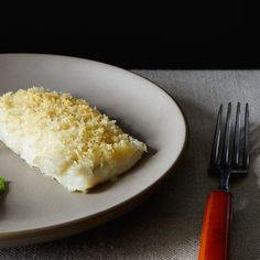 Baked Halibut Recipe on Food52 recipe on Food52