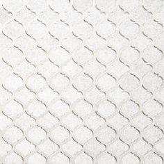 Veranda Paris Gray Quartz & Mirror Tile | Tilebar.com Mirror Mosaic, Mirror Tiles, Mosaic Glass, Mosaic Tiles, Wall Tiles, Paris Grey, Glass Material, True Colors, Deck Bar