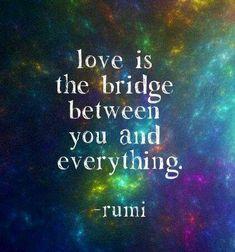 Finite and Infinite Lovers:
