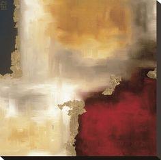 Abstrato (Arte decorativa) Fotografia na AllPosters.com.br                                                                                                                                                                                 Mais