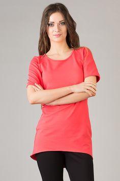 Nice Blouse model 39081 Tessita Check more at http://www.brandsforless.gr/shop/women/blouse-model-39081-tessita/