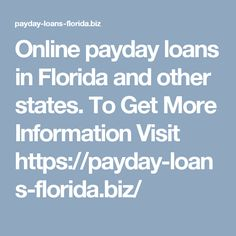 Instant payday loans for bad credit picture 9
