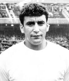 EnriquePérez Díaz