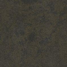ColorQuartz Surfaces Bronze CQ802